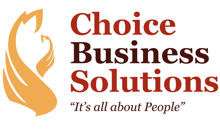Choice Business Solution
